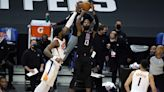 Clippers vs. Suns: How the teams match up in Western Conference finals