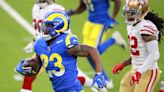 Fantasy Football Week 13 Waiver Wire: Building unbeatable rosters for the playoff push