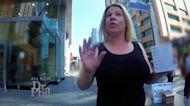 Canadian Activist Says 'Karen' is A 'Racial Label Against White Women With An Opinion'
