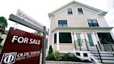 Home sales rebound while prices continue to climb