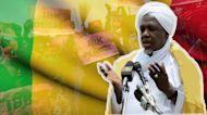 The popular imam taking on Mali's president