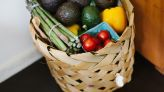 Kitchenful combines meal planning with a grocery concierge service