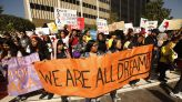 'I am frustrated and angry': Why a federal judge's DACA ruling matters for California