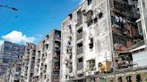 調研指祐漢樓群業主多支持重建 業主傾向舊樓換私樓不要公屋