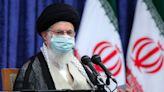 Opinion | Iran Won't Stop Until It Has a Nuclear Weapon