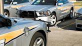 Orangeburg County Sheriff's Office: 25 catalytic converters stolen in two incidents