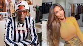 Soulja Boy Thirsting Over Kim Kardashian's Sexy Tennis Pics