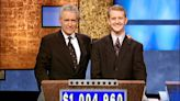 Ken Jennings Knows Jeopardy! Viewers Will Have a Hard Time Not Seeing Alex Trebek at the Podium