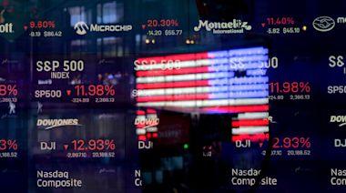 景氣股來了?專家籲賣科技股 換他們接棒 - 工商時報