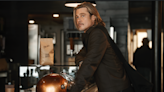 Why Brad Pitt is losing to Clooney in the coffee wars