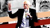 Bernie the electable