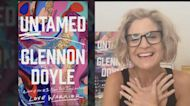 Why Glennon Doyle's 'Untamed' Is a Favorite Book Among Hollywood's Gamechangers