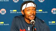 Bradley Beal will not receive COVID-19 vaccine, cites misinformation in reasoning