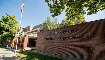 Coronavirus: Some low-level offenders cited, rather than being held at Merced County jail