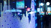 蔡明彰觀點:全球大通膨不炒黃金 改炒比特幣、基本金屬 | Anue鉅亨 - 台股新聞