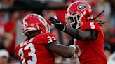 College football top 25: ESPN's FPI projects every team's final record