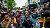 A joyful celebration of Juneteenth for the D.C. region