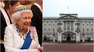 A former Buckingham Palace employee has admitted to stealing items worth up to $130,000 from the royal family