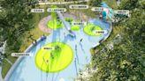 改造罐頭遊具 竹縣竹北4座特色公園設計圖線上公開
