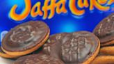 Police officer sacked for paying just 10p for £1 Jaffa Cakes at charity stall