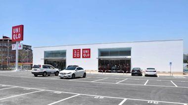 高捷北機廠開發案首件商場店舖明開張 南岡山站商圈年底成形