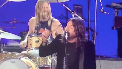 Foo Fighters, Jimmy Buffett, New Kids on the Block to Headline Fenway Sessions Livestream