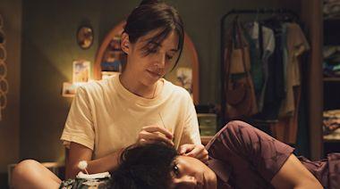 Netflix 8 月份精彩電影、劇集一次懶人包! – Popbee