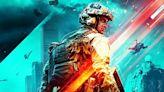 'Battlefield 2042' Release Date Delayed