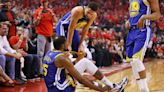 Kevin Durant Reacts To Latest Klay Thompson News