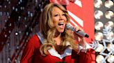 Mariah Carey's Christmas special to start streaming Dec. 4