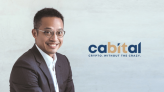 成立一年即獲國際頂級VC和監管單位認可,Cabital如何成為加密貨幣產業中最受矚目的新星?