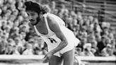 Milkha Singh, sprinter known as 'the Flying Sikh' who ran for India at three Olympics – obituary