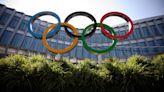 Juegos Olímpicos de Tokio: a 30 días de que comiencen las olimpiadas, esto es lo que debes saber