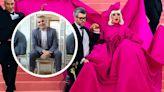 MET GALA 2021: la alfombra roja del evento de moda cuenta con presencia argentina   Da La Nota