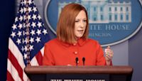 WH reiterates confidence in Milley