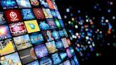 推薦十大智慧電視人氣排行榜【2021年最新版】