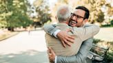 How (and Where) to Honor Your Dad With a Donation This Father's Day