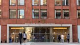 These NYU Stern MBA grads make more than $225K after graduation