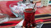「走吧,來去土耳其」!到土耳其旅遊必做的幾件事♥熱氣球、傳統市集,此生一定要體驗一次!