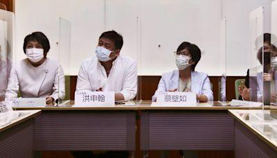 台灣漁工人權待改善 立委:漁業補貼增加強迫勞動風險 | 生活 | NOWnews今日新聞