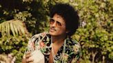 Celebrities Are Cashing In on Tequila, But Bruno Mars Bets on Rum