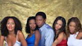 Reggie Hayes battling heart failure, lack of work after 'Girlfriends' stardom