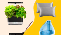 The 5 best Amazon deals you can get this Friday