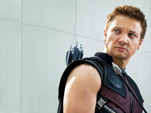 We Finally Have a Release Date and a New Image for 'Hawkeye'