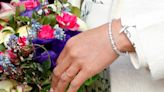 Kate and Meghan's subtle tributes to Princess Diana