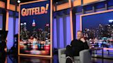 'Gutfeld!' Debuts To 1.69 Million Viewers, Winning Time Slot Over Cable News Rivals