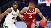 Jay Bilas high on Moses Moody ahead of NBA Draft
