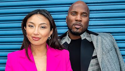 Jeannie Mai Jenkins and Jeezy Help Gift 1,000 Bicycles to Atlanta Youth After Intimate Wedding