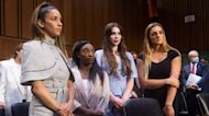 The Rush: Gymnasts deliver damning testimony about sex abuse, institutional negligence