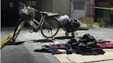 屏東驚傳隨機殺人案 兇嫌疑持木棍、石塊傷人「釀1死1重傷」